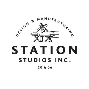 identities - Station Studios Inc