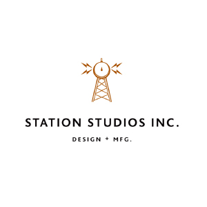 identities - Station Studios Inc.
