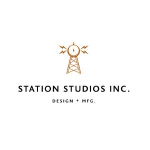identities - Station Studios Inc.