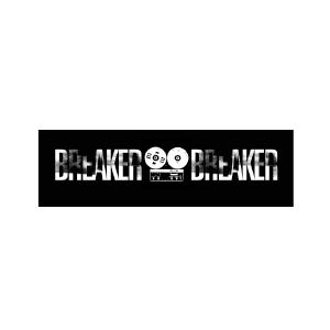 identities - Breaker Breaker