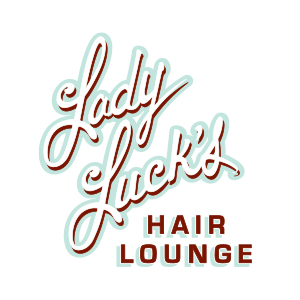 identities - Lady Luck's Hair Lounge