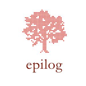 identities - Epilog Consulting