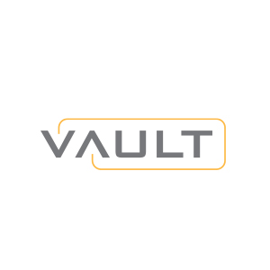 identities - Vault - Parking Solutions