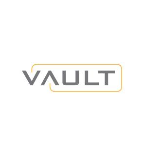 identities - Vault - Parking Solutions