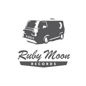 identities - Ruby Moon Records