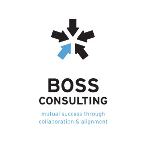identities - Boss Consulting