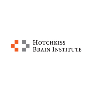 identities - Hotchkiss Brain Institute U of C