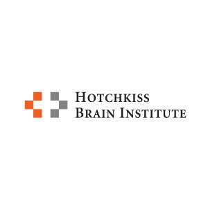 identities - Hotchkiss Brain Institute U of C