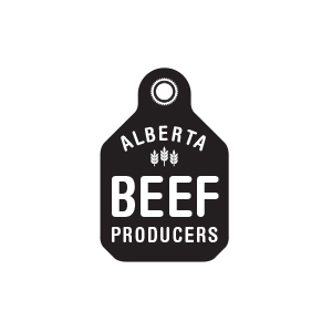 identities - Alberta Beef Producers