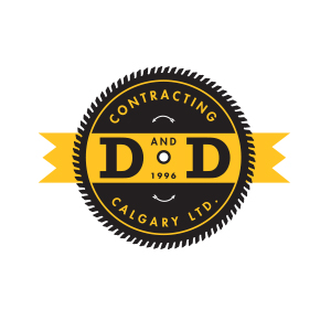 identities - D&D Contracting