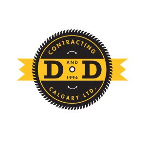 identities - D&D Contracting