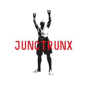 identities - Junktrunx