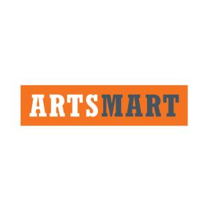 identities - ArtsMart