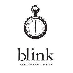 identities - Blink Restaurant