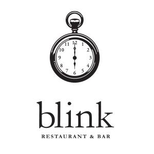 identities - Blink Restaurant