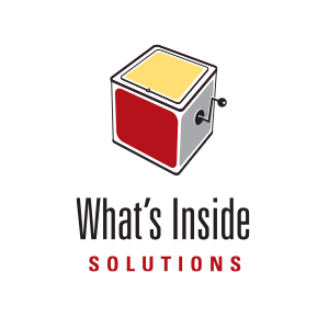 identities - What's Inside Solutions