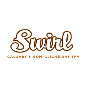 identities - Swirl Day Spa