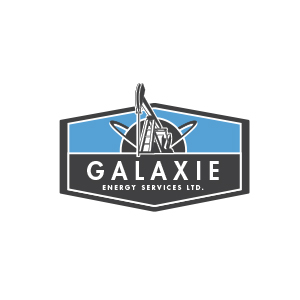 identities - Galaxie Energy