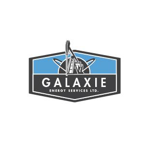 identities - Galaxie Energy