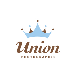 identities - Union Photographic