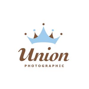 identities - Union Photographic