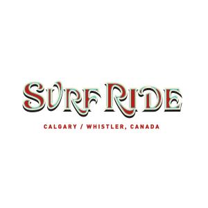 identities - Surf Ride
