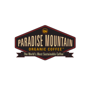 identities - Paradise Mountain Coffee