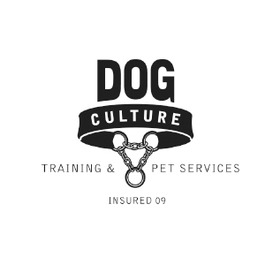 identities - Dog Culture