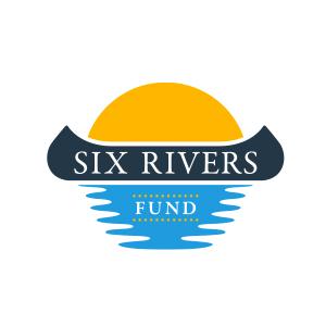 identities - Six Rivers Fund
