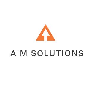 identities - Aim Solutions