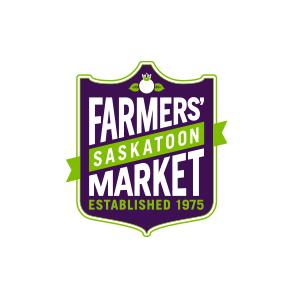 identities - Saskatoon Farmers' Market