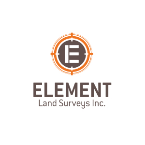 identities - Element Land Surveys