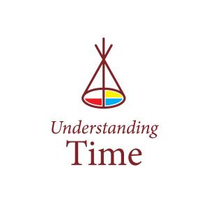 identities - Understanding Time