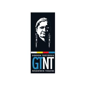 identities - GTNT