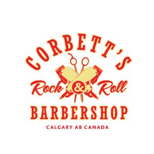identities - Corbett's Barbershop