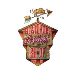 identities - Meatchops