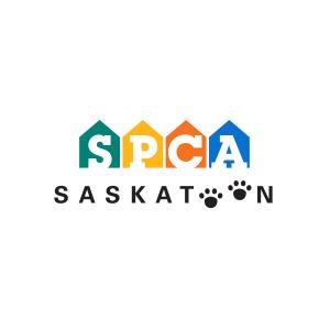 identities - Saskatoon SPCA
