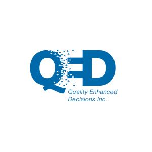 identities - QED