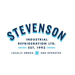 identities - Stevenson Industrial