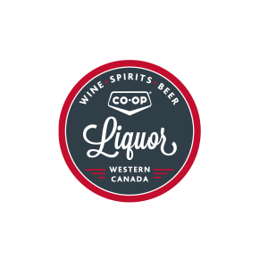 identities - Co-op Liquor