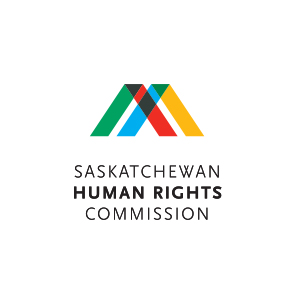identities - SK Human Rights Commision