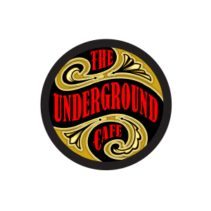 identities - Underground Cafe