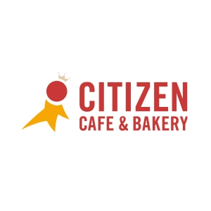 identities - Citizen Bakery